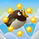 Penguin Wings App Icon