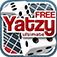 Yatzy Ultimate Free App Icon