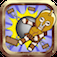 Ancient Physics War app icon