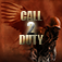 Call to Duty App Icon