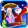 Holly - A Christmas Tale (Full) app icon