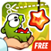 Cut the Rope: Experiments Free App Icon