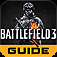 Guide for BATTLEFIELD3 app icon