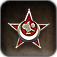 GALLIPOLI app icon