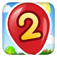 Bloons 2 iOS Icon