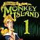 Monkey Island Tales 1 App Icon