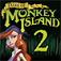Monkey Island Tales 2 App Icon
