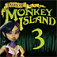 Monkey Island Tales 3 app icon
