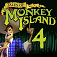 Monkey Island Tales 4 App Icon