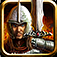 Lords Of War App Icon