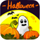-Halloween- app icon