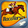 Race Horses Champions for iPhone app icon