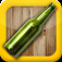 Spin the bottle 1 Pro app icon