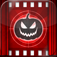 Horror Movie Challenge App Icon