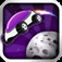 Lunar Racer iOS Icon