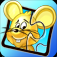 Animal Jigsaw Puzzle:Word Learning Game for Kids app icon