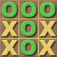 Tic Tac Toe (Oh No Another One) app icon
