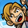 The Minor Lords: Archibald & Remus iOS Icon
