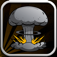 Aerial Ace App Icon