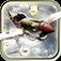 Air Force 1945 App Icon
