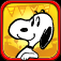Snoopy's Street Fair App Icon