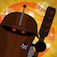 Robo Gods HD App Icon