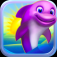 Lil Flippers App Icon