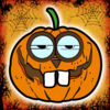 The Stupid Test: Halloween app icon