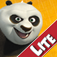 Kung Fu Panda: Be the Master LITE iOS Icon