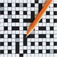 Crossword Puzzles iOS Icon