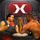 XARM FU iOS Icon