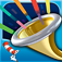Dr Seuss Band App Icon