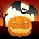 Jigsaw Puzzles Deluxe : Halloween Edition iOS Icon