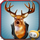 Deer Hunter Reloaded app icon