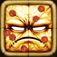 Pizza Vs. Skeletons App Icon