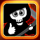 Jake the Reaper app icon