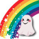 Rainbow Wiky app icon