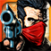 Bullet Time HD App Icon