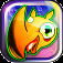 Mutant Toy World App Icon