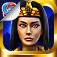 Annabel: adventures of the Egyptian princess App Icon