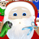 Santa Salon app icon