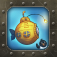 Nautilus  Nemos Submarine Adventure