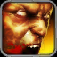 THE DEAD: Chapter One app icon