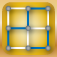 Dots and Lines App Icon