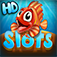 Fishy Slots app icon