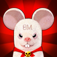 Bad Mouse app icon