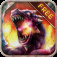 DragonLair Free iOS Icon