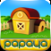 Papaya Farm 2011 App Icon