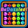 BeDazzled App Icon