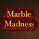 Marble Madness iOS Icon